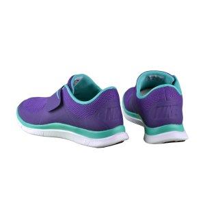 Кроссовки Nike Free Socfly - фото 3