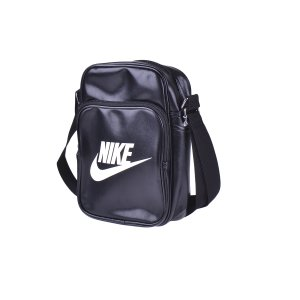 Сумки Nike Heritage SI Small Items II - фото 1