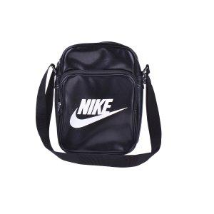 Сумки Nike Heritage SI Small Items II - фото 2