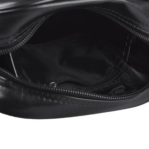 Сумки Nike Heritage SI Small Items II - фото 4