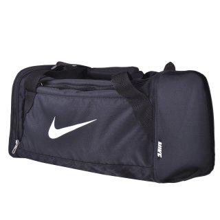 Сумка Nike Brasilia 6 X-Small Duffel - фото 1