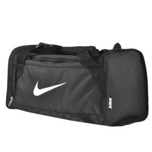 Сумки Nike Brasilia 6 X-Small Duffel - фото 1