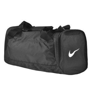 Сумки Nike Brasilia 6 X-Small Duffel - фото 4