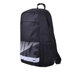 Рюкзак Nike Classic Sand - фото 1
