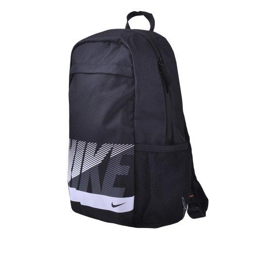 Рюкзак Nike Classic Sand - фото