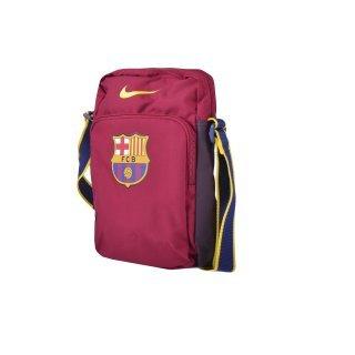 Сумка Nike Allegiance Barcelona Small It - фото 1