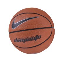 Мяч Nike Dominate (7) - фото