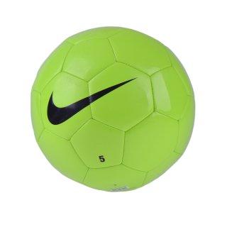 Мяч Nike Team Training - фото 1