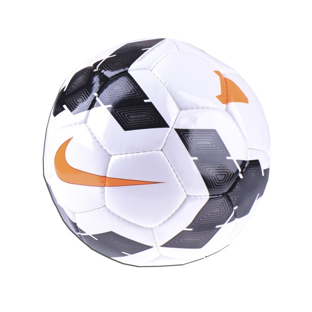 Мяч Nike Club Team - фото