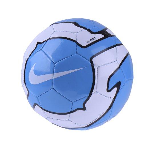 Мяч Nike React - фото