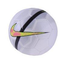 Мяч Nike Mercurial Veer - фото