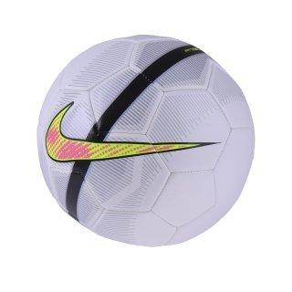 Мяч Nike Mercurial Veer - фото 1