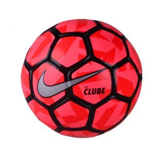 Мяч Nike Clube - фото 1