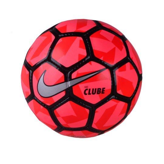 Мяч Nike Clube - фото