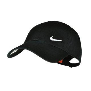 Кепка Nike Heritage86- Heritage Sw - фото 1