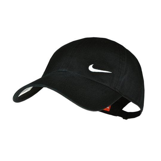 Кепка Nike Heritage86- Heritage Sw - фото