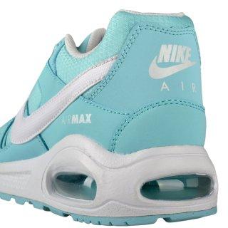 Кроссовки Nike Air Max Command (Gs) - фото 5