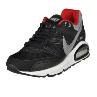 Кроссовки Nike Air Max Command (Gs) - фото 1