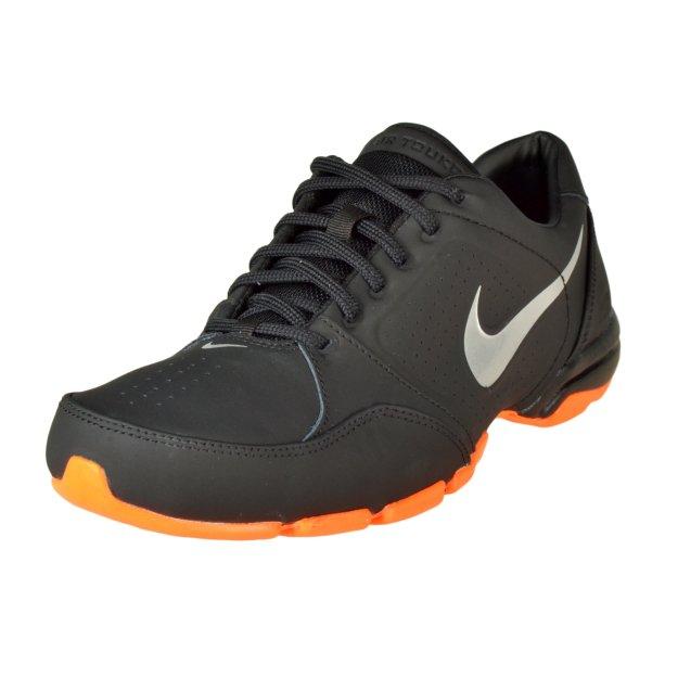 Кроссовки Nike Air Toukol III - фото