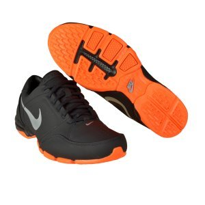 Кроссовки Nike Air Toukol III - фото 2