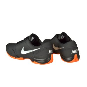 Кроссовки Nike Air Toukol III - фото 3