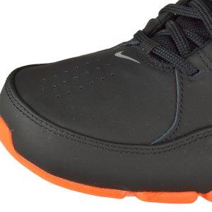 Кроссовки Nike Air Toukol III - фото 4