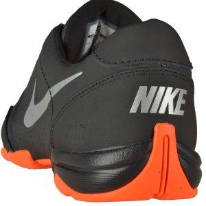 Кроссовки Nike Air Toukol III - фото 5