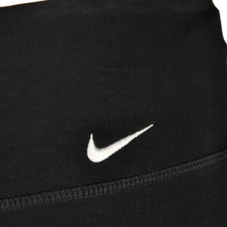 Лосины Nike Legend 2.0 Ti Dfc Cns Pnt - фото 3