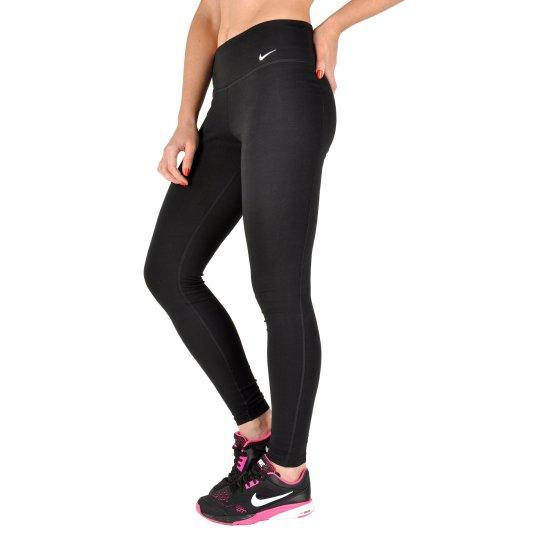 Лосины Nike Legend 2.0 Ti Dfc Cns Pnt - фото