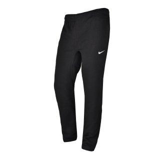 Брюки Nike Club Oh Pant - фото 1