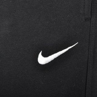 Брюки Nike Club Oh Pant - фото 3