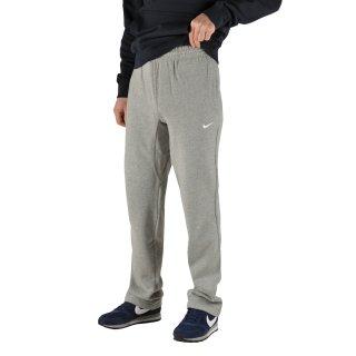 Брюки Nike Club Oh Pant - фото 2