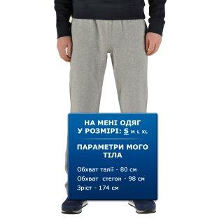 Брюки Nike Club Oh Pant - фото 4