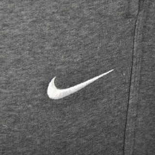 Брюки Nike Club Cuff Pant-Swoosh - фото 3