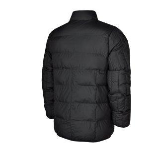 Куртка Nike Alliance Jacket-Flipit - фото 2