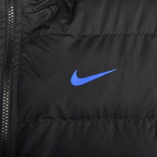 Куртка Nike Alliance Jacket-Flipit - фото 4