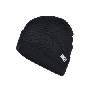 Шапка Nike Ya Knit Cap Yth Were - фото 1