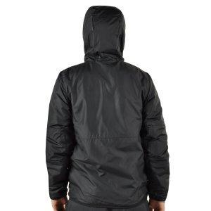 Куртка Nike Alliance Jkt-Fleece Line - фото 5