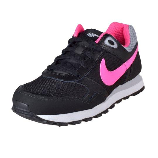 Кроссовки Nike Nike Md Runner Gg - фото