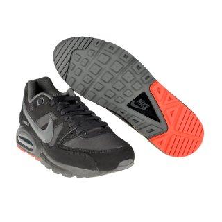 Кроссовки Nike Air Max Command - фото 2