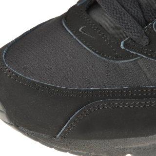 Кроссовки Nike Air Max Command - фото 4