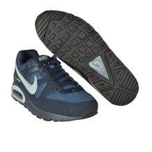 Кроссовки Nike Air Max Command - фото