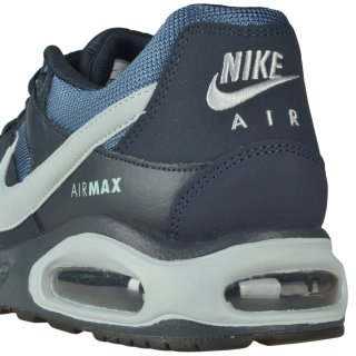 Кроссовки Nike Air Max Command - фото 5