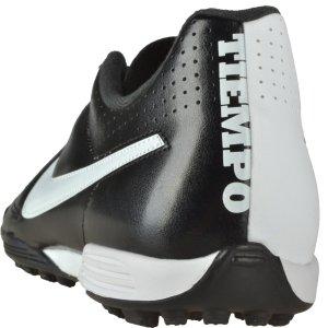 Бутсы Nike Tiempo Rio II Tf - фото 5