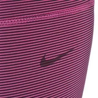 Лосины Nike Legend 2.0 Fdovr Wb Capri - фото 3