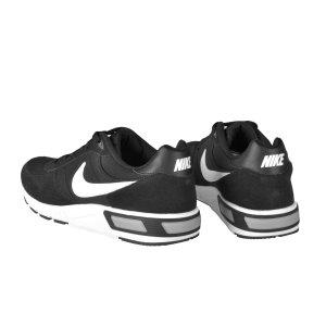 Кроссовки Nike Nightgazer - фото 3