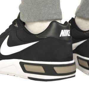 Кроссовки Nike Nightgazer - фото 7