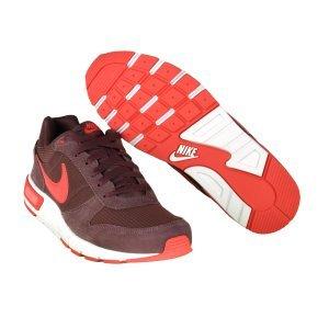 Кроссовки Nike Nightgazer - фото 2