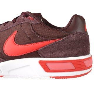 Кроссовки Nike Nightgazer - фото 5