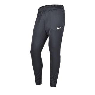 Брюки Nike Academy Tech Pant - фото 1